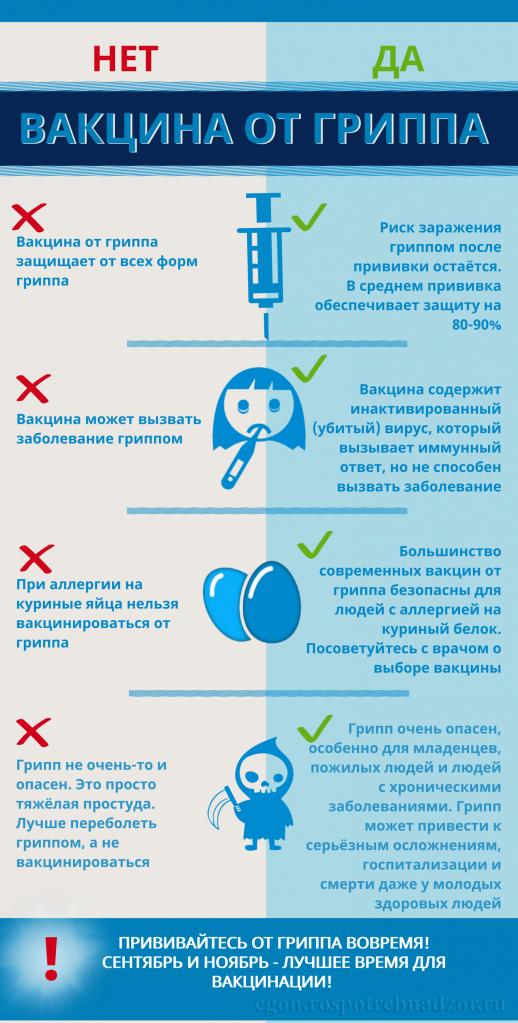 Вакцина от гриппа.png